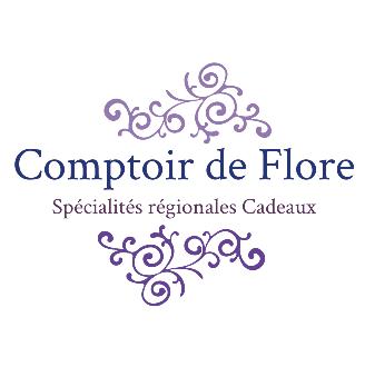 comptoir de flore marjo green